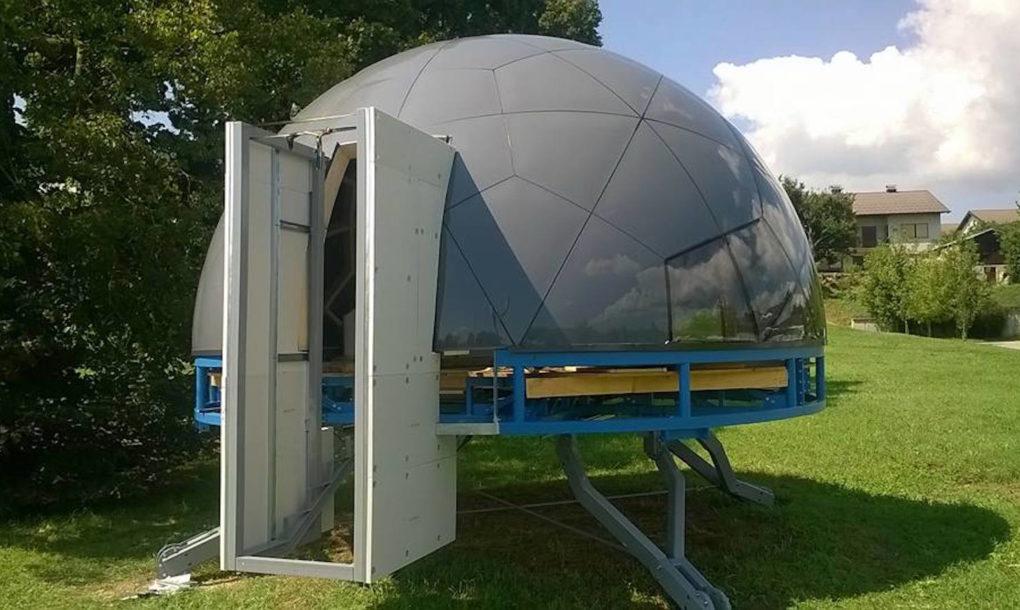 smartdome-constructions-2-1020x610