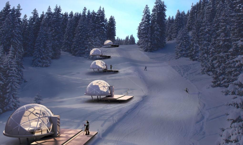 smartdome-kupola