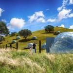 Pametne kupole iz Slovenije su zamjena za vikendice