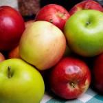 Koje sorte jabuka su savršene za kuhanje i pečenje?
