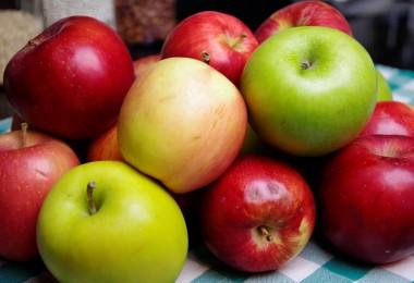 sorte-jabuka
