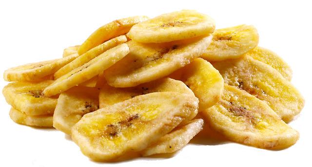 suve-banane