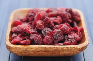 suvo-grozdje
