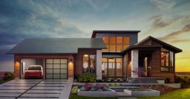 tesla-solarni-krov