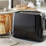 Evropska unija ipak neće zabraniti toster i fen