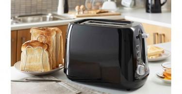 toster-eu-zabrana