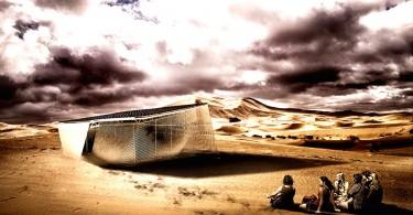 twist-box-solar-dechlaton