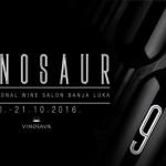 """Banjaluka: Još danas možete posjetiti """"Vinosaur 2016"""""""