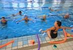 vodeni-aerobik-dijabetes
