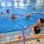 Sportom mijenjamo dijabetes: Preporučeni sportovi
