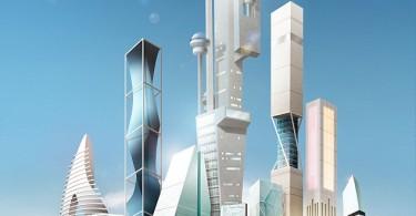 zgrade-u-buducnosti
