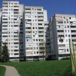 Zgrade u BiH troše znatno više energije nego što je potrebno