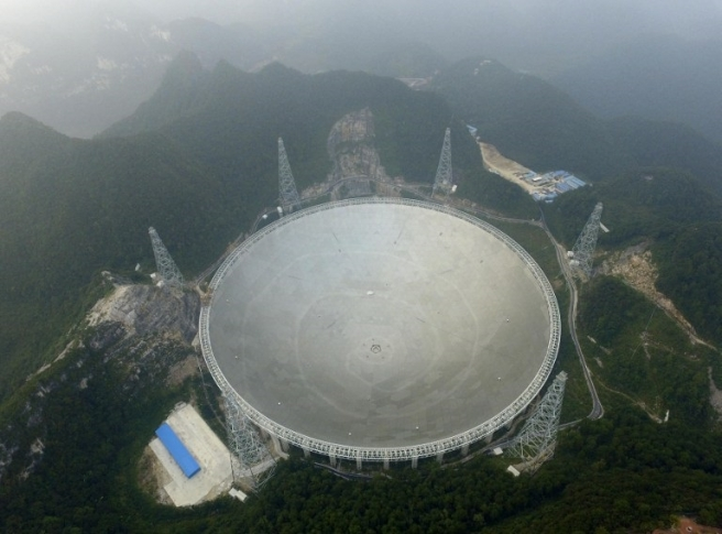 pingtang-teleskop