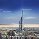 Fascinantne građevine koje mijenjaju izgled svijeta