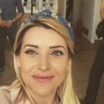 Pogledajte kako omiljena srpska glumica sprema kuću