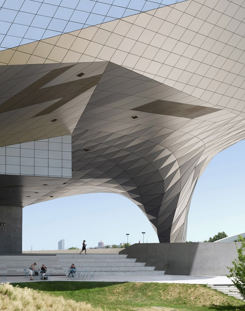 arhitektonska-fotografija