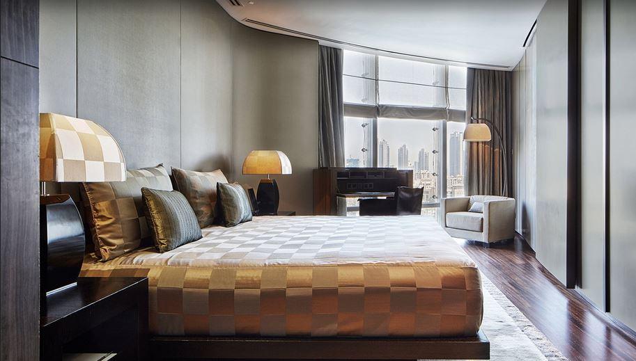 armani-hotel-10