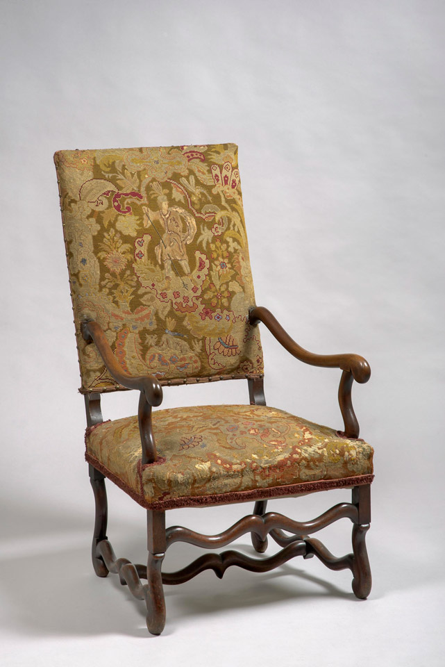 barokna-fotelja