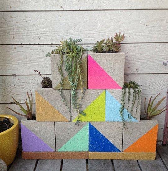 betonski-blokovi-u-boji