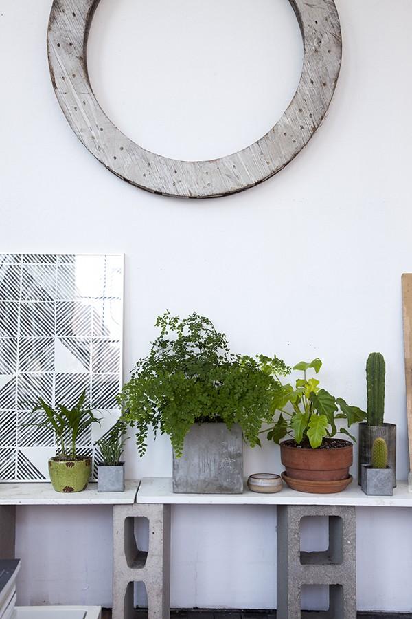 betonski-blokovi-u-domu