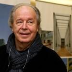 Čuveni arhitekta Boris Podrecca uređuje centar Beograda