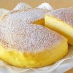 Najpopularniji recept za cheesecake na internetu