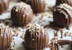 cokoladne-kuglice-recept