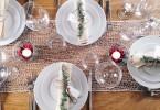 dekoracija-stola-za-praznike