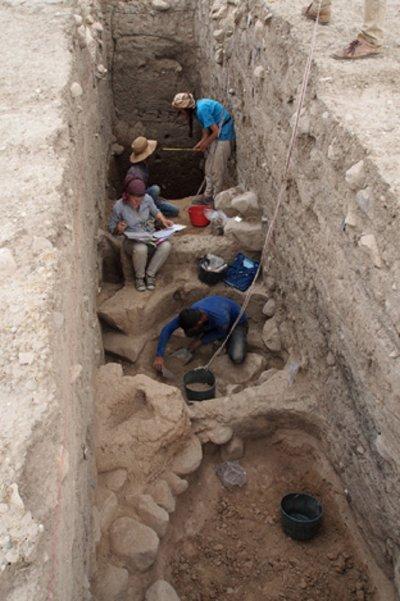drevni-grad-u-iraku