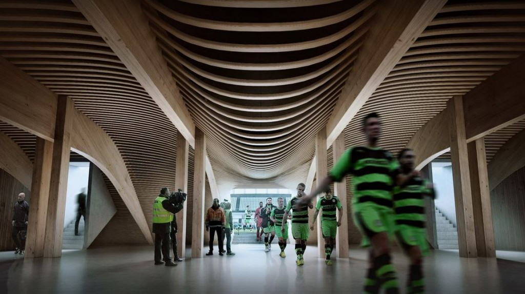 drveni-stadion
