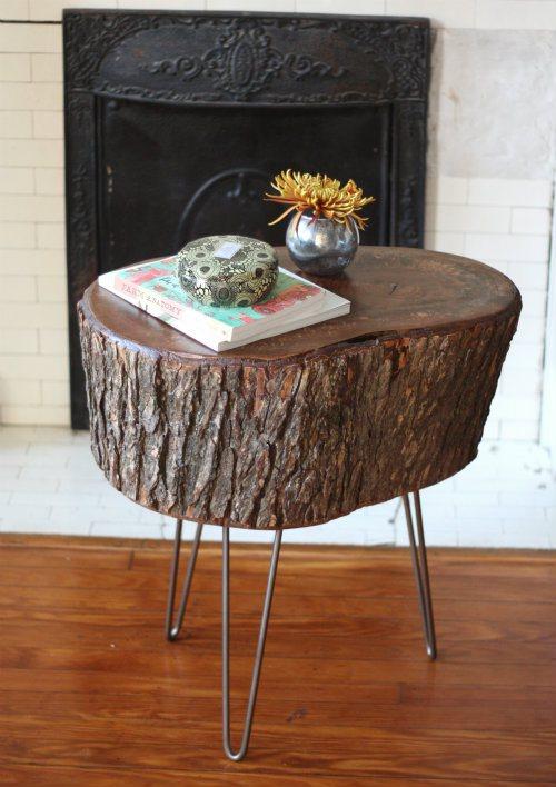 drveni-stolic