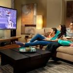 Elta Box: Televizija, internet i telefon za samo 24,50 KM mjesečno