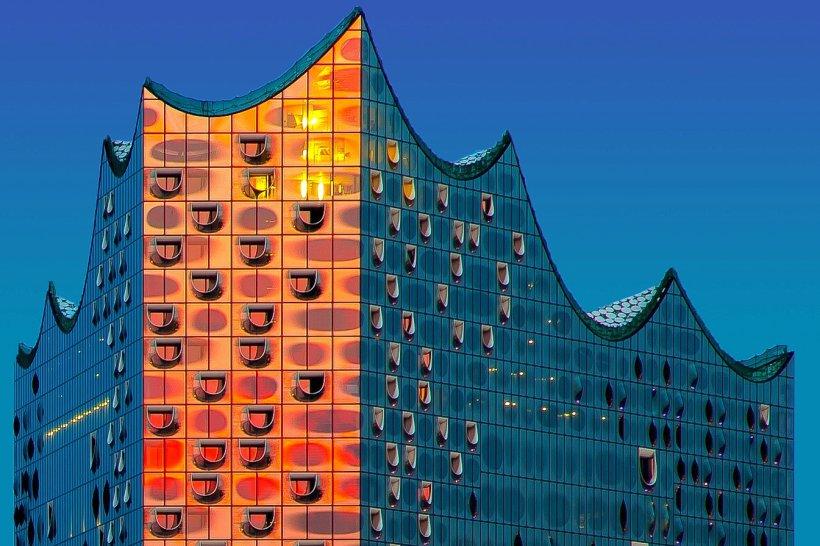 filharmonija-u-hamburgu-zgrada