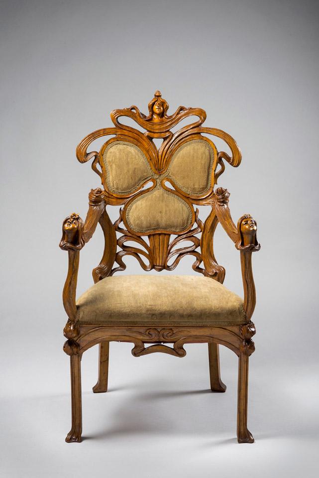 fotelja-stil-secesija-austrougarska