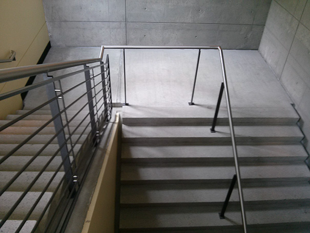 funny-architect-construction-fails-you-had-one-job-39-5821cb05c8fdf__605