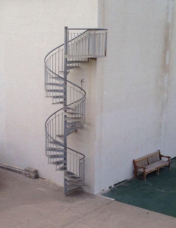 funny-architect-construction-fails-you-had-one-job-7-5821cab22e6c9__605