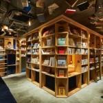 Ovdje bismo voljeli odsjesti: Hostel koji slavi knjigu