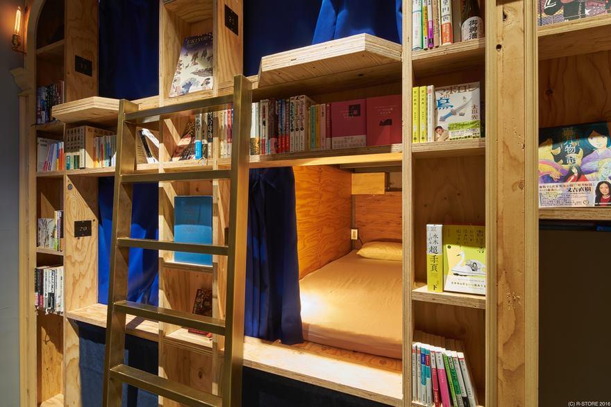 hostel-knjige-2