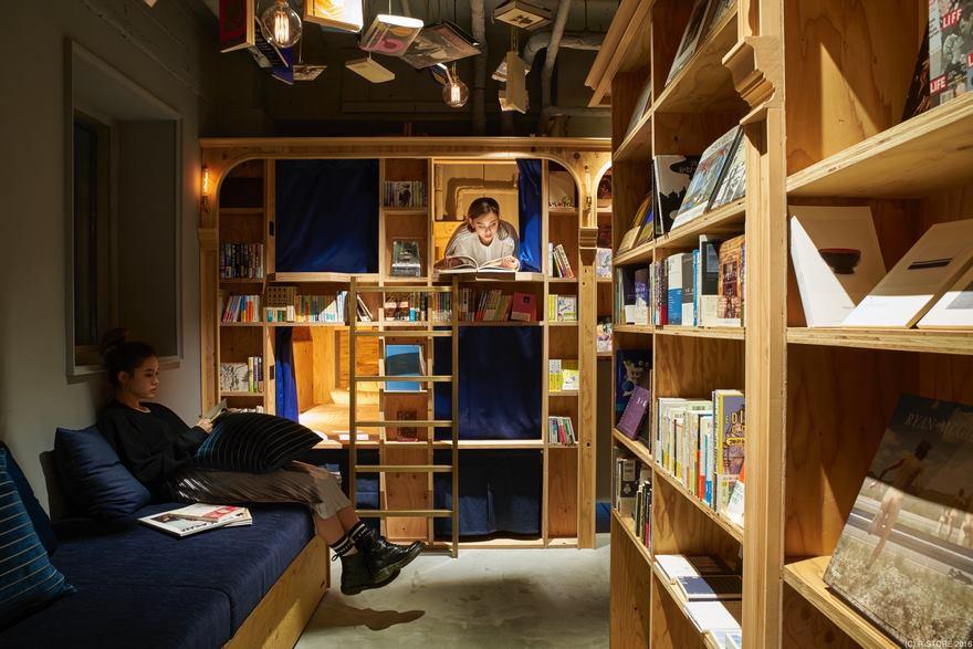 hostel-knjige-3