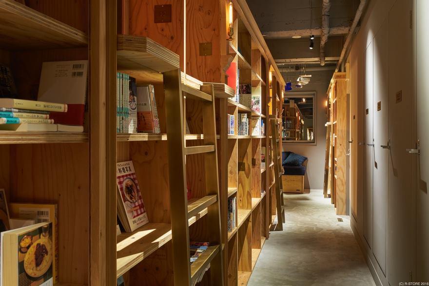 hostel-knjige-4