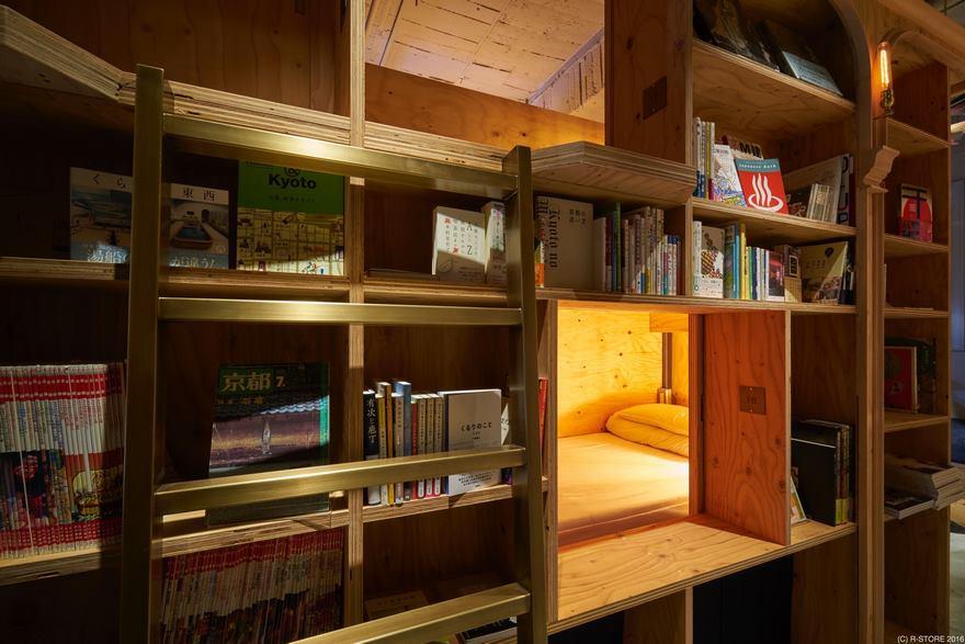 hostel-knjige-5