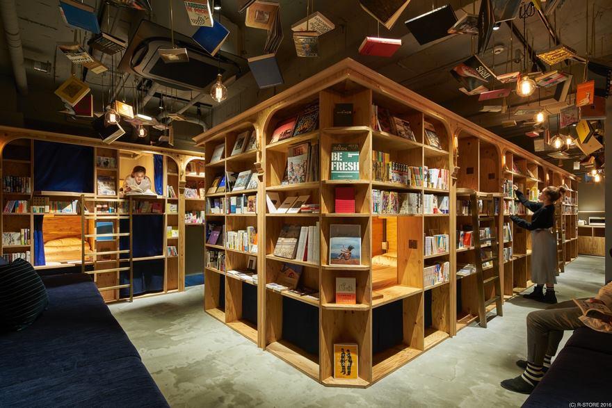 hostel-knjige