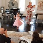Ivanka Trump na Instagramu rado dijeli detalje iz svog doma