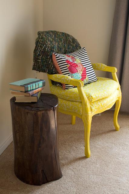 jednostavan-stolic-od-drveta