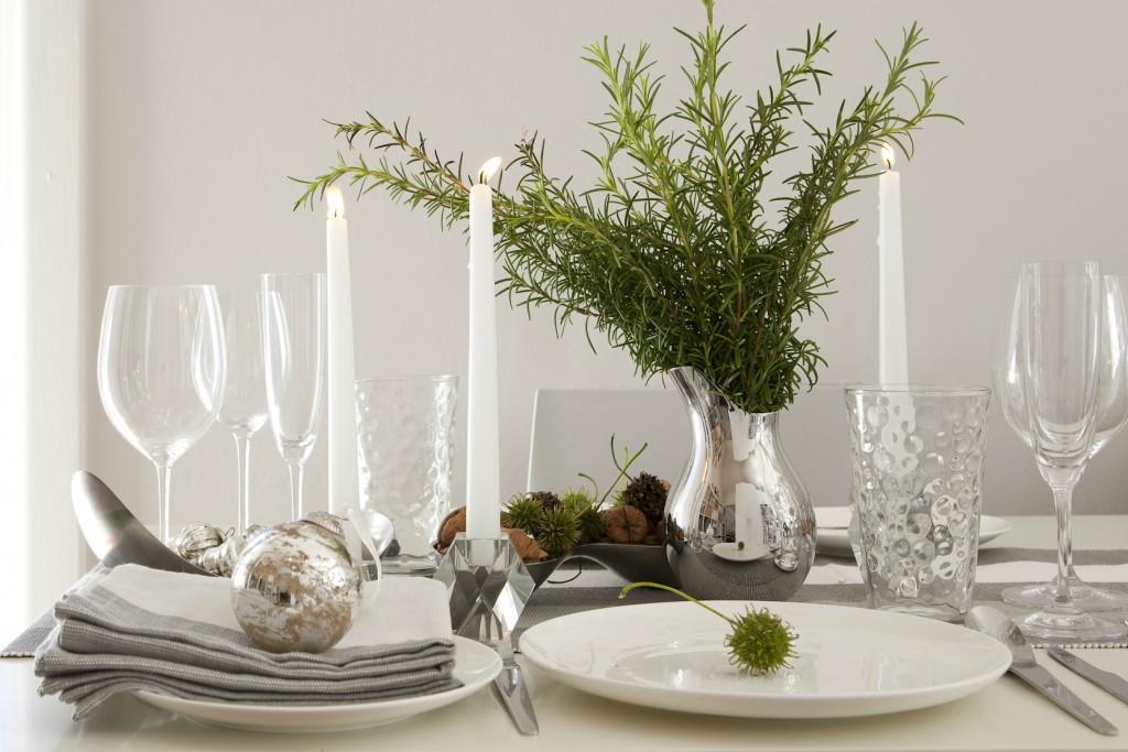 jednostavna-dekoracija-stola