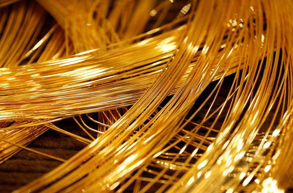 jelka-od-zlata