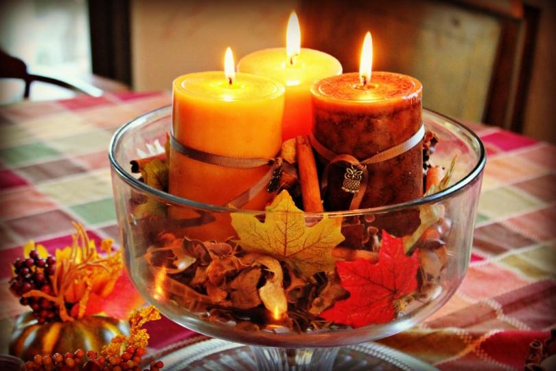 jesenji-ugodjaj-u-domu