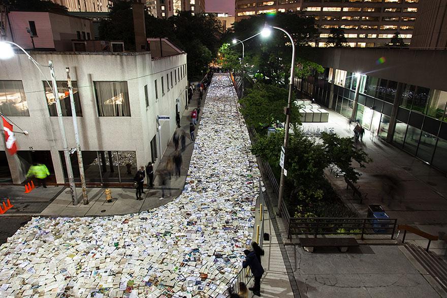 knjige-na-ulici