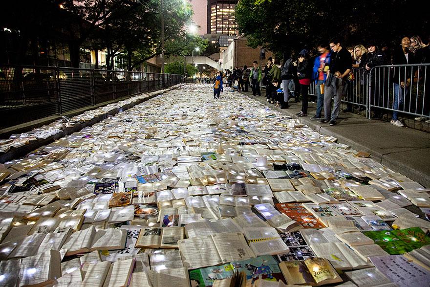 knjige-ulica