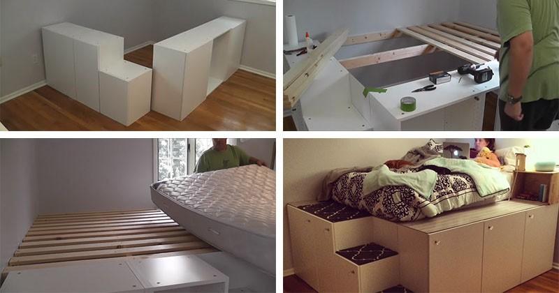 krevet-na-platformi